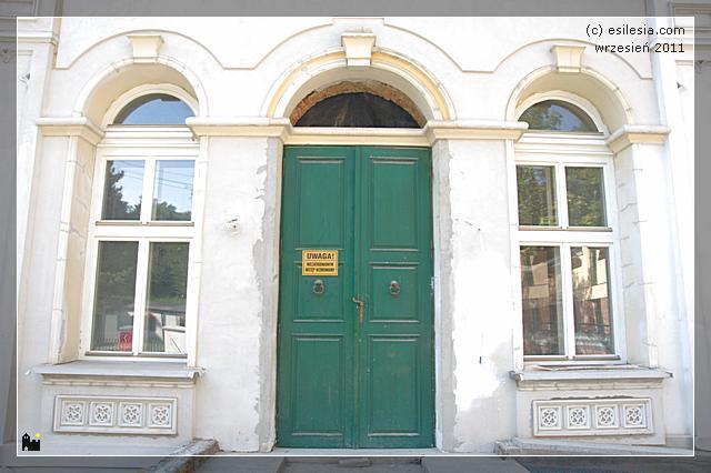 http://zamki-palace.eu/images/zdjecia/zamki/bielsko-biala-dwor/bielskobialadwor12.jpg